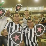 Botafogo 1x1 Treze (48)