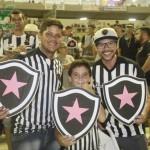 Botafogo 1x1 Treze (49)