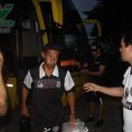 Botafogo 1x1 Treze (5)