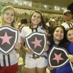 Botafogo 1x1 Treze (51)