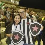 Botafogo 1x1 Treze (52)