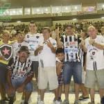 Botafogo 1x1 Treze (53)