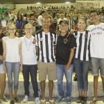 Botafogo 1x1 Treze (54)