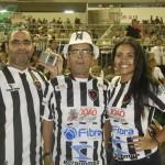 Botafogo 1x1 Treze (55)