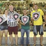 Botafogo 1x1 Treze (56)