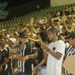 Botafogo 1x1 Treze (57)