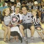 Botafogo 1x1 Treze (58)