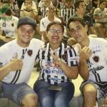 Botafogo 1x1 Treze (59)