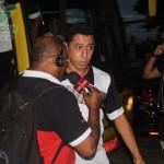 Botafogo 1x1 Treze (6)