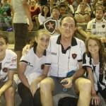 Botafogo 1x1 Treze (60)