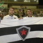 Botafogo 1x1 Treze (61)