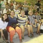 Botafogo 1x1 Treze (62)