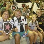 Botafogo 1x1 Treze (63)