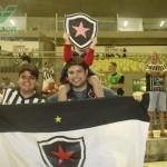 Botafogo 1x1 Treze (64)