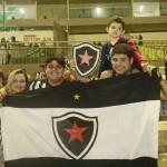 Botafogo 1x1 Treze (65)
