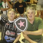Botafogo 1x1 Treze (66)