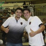 Botafogo 1x1 Treze (67)