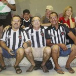 Botafogo 1x1 Treze (68)