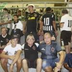 Botafogo 1x1 Treze (69)