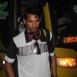 Botafogo 1x1 Treze (7)