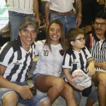 Botafogo 1x1 Treze (71)