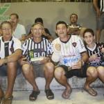 Botafogo 1x1 Treze (72)