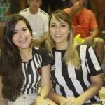 Botafogo 1x1 Treze (73)