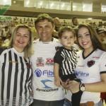 Botafogo 1x1 Treze (75)