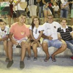 Botafogo 1x1 Treze (76)
