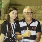 Botafogo 1x1 Treze (77)