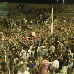 Botafogo 1x1 Treze (78)