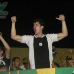 Botafogo 1x1 Treze (79)
