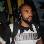 Botafogo 1x1 Treze (8)