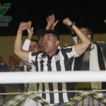 Botafogo 1x1 Treze (81)