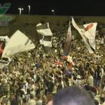 Botafogo 1x1 Treze (82)