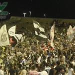 Botafogo 1x1 Treze (83)