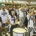 Botafogo 1x1 Treze (85)