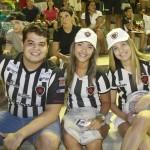 Botafogo 1x1 Treze (86)