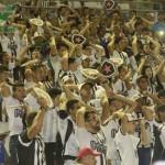 Botafogo 1x1 Treze (88)