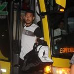 Botafogo 1x1 Treze (9)