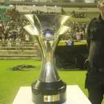 Botafogo 1x1 Treze (93)