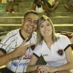Botafogo 1x1 Treze (95)