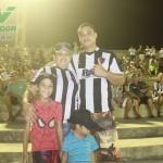 Botafogo 1x1 Treze (96)