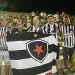 Botafogo 1x1 Treze (97)