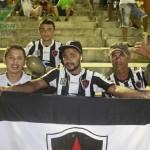 Botafogo 1x1 Treze (98)