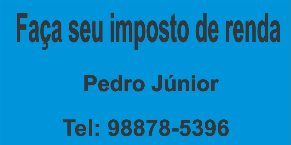 Pedro Junior