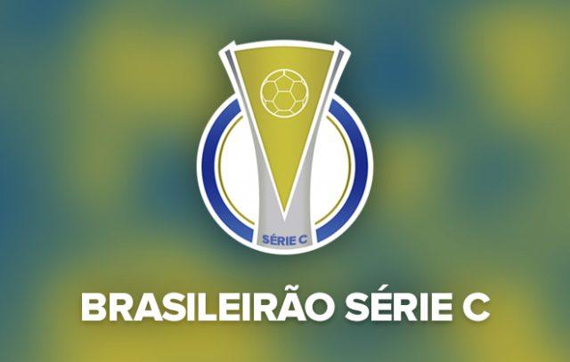 """Resultado de imagem para FUTEBOL - BRASILEIRÃO -  SÉRIE   """"C"""" - LOGOS"""