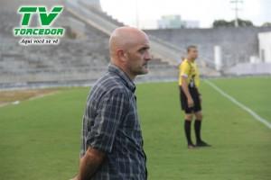 Botafogo 2x1 Serrano (117)