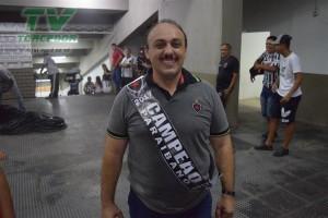 Botafogo 1x1 Treze (359)