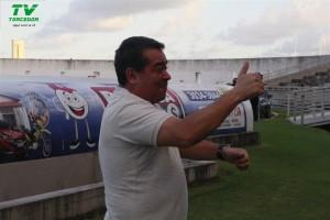 Botafogo1x0Salgueiro (89)